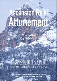Ascension Reiki /></center> </p><p> AScension Reiki Handbook cover </p><p> </p><p>					 <center><img src=